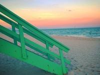Miami Livin'