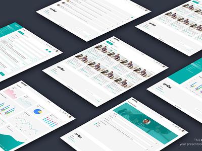 Design in mockup making our client happy ui ux design designers hub 4 u unique vibes design 4 all website design branding adoring ideas design