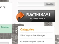 Acemanager