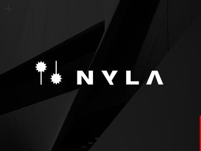 NYLA Digital Identity