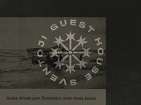 Guest House Identity