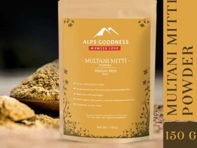 Buy Multani Mitti Face Pack For Nourishing Skin Online face online purplle skin makeup cosmetic skincare