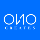 ONO Creates