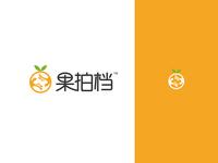 果拍档 Fruit partner