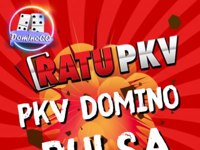 RatuPKV Situs Poker Pkv Domino QQ Online situs poker online daftar pkv games judi online terpercaya situs pkv games judi online pkv games pkvgames