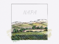Napa Wildfire Relief