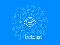Botcast