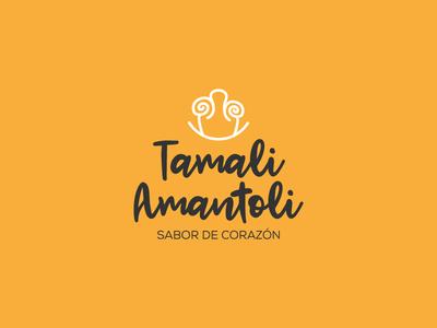 tamali amantoli