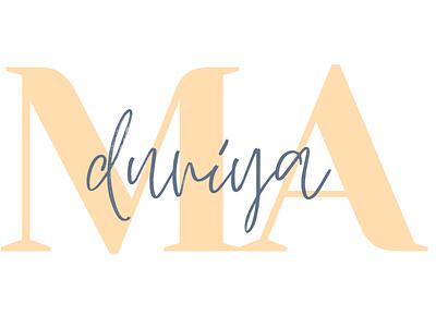 logo for makeup artist logo design logo typography graphic design design branding concept branding brand design