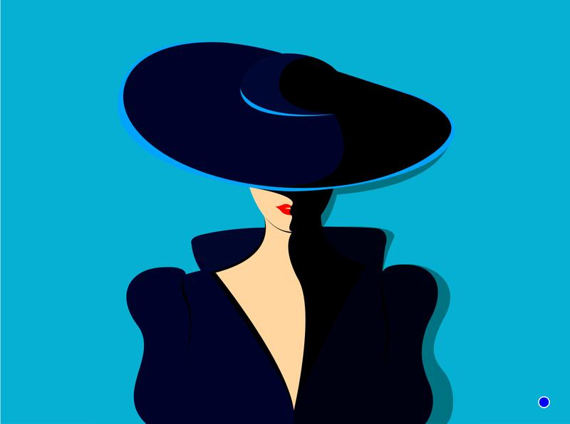 Women vectorart illustrator vector illustration illustration art vector illustration fashion illustration fashion artwork art