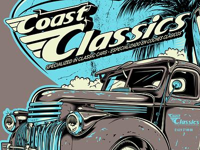 CHEVROLET 46 old school vintage kustom-kulture pick-up chevrolet