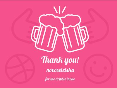 Thank you novoseletska!