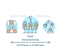 Food safety concept 18