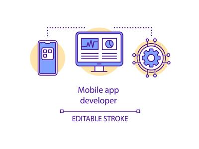 What do you call a functional app design?