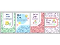 Keto diet - a way to empower your brain!