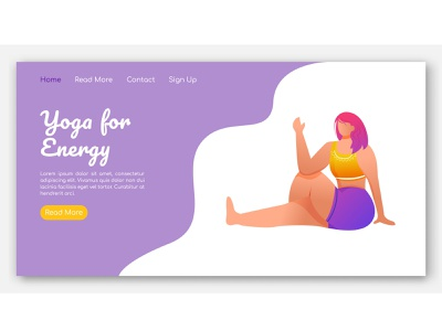 What is yoga for you? pose fitness position relaxation woman exercise training bakasana asana bodypositive template website health yoga studio yoga pose yoga concept poster banner
