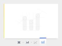Logo Design for an Amazon Seller Tool