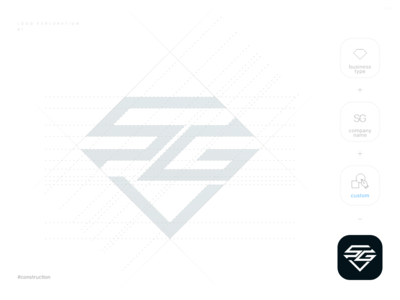 SG logo - Exploration 1