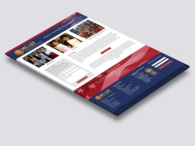 MC-LEF Homepage Isometric
