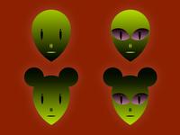 Mouseonmarsfaces
