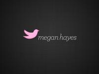 Megan Hayes v2