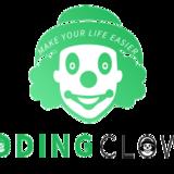 CodingClown