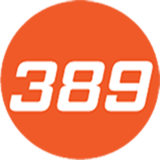 bongda389