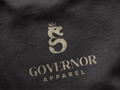 governor 02 01