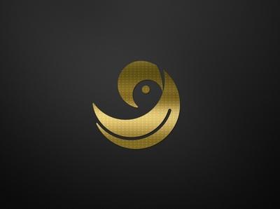 paarot gold logo