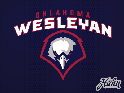 Oklahoma wesleyan university jobs