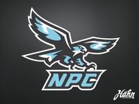 National Park College Nighthawks