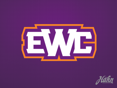 Edward Waters College Logo