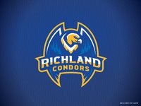 Richland High School Condors