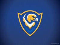 Richland High School Condors