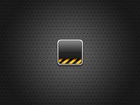Minicode icon