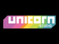 Unicorn Studio Logo