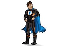 El Protector Premier Insurance