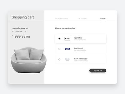 shopping cart concept online payment online shop credit card payment e-comerce e-shop apple pay credit card ecommerce checkout