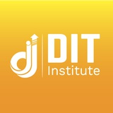 DIT Institute
