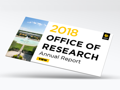 Online Annual Report Design responsive university ucf template design templates template typography indesign report annual report logo branding brand design