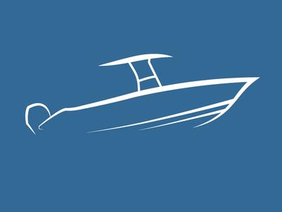 Boat Logo Design