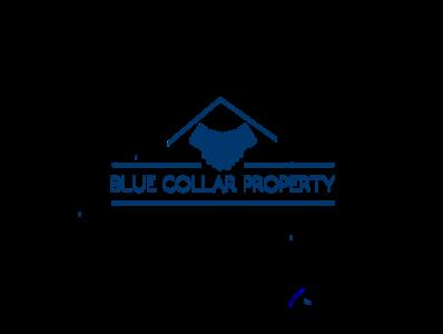 Real Estate Logo Design icon real estate logo real estate branding illustration graphic design graphic design