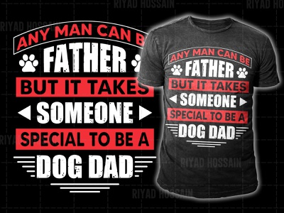 Dog Dad T-Shirt typography t shirt template typography t-shirt design typography t shirt dog t-shirts amazon dog tee shirts for adults dog t-shirts cheap best dog t-shirts custom dog t-shirts for humans dog t shirt dog dad shirt target best dog dad mug custom dog dad shirt dog dad gifts dog dad shirt amazon