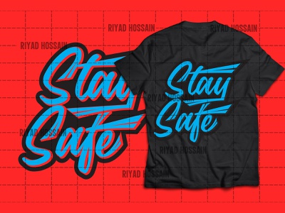 Stay Safe typography t shirt t-shirt design ideas t-shirt design girl typography t shirt ideas best typography t shirt typography t-shirt designs typography t shirt meaning typography t shirt template typography t-shirt design online typography t-shirt design t shirt typography