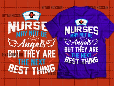 Nursing t shirt student nurse t shirt design best nurse t shirt design emergency nurse t shirt design male nurse t shirt design school nurse t shirt design icu nurse t shirt design covid-19 t-shirts for nurses nurse shirts for work i am a nurse t-shirt nurse vector nurse t-shirt ideas nurse t-shirts 2020 nursing t-shirt design ideas nursing t-shirt