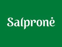 Salpronė_02
