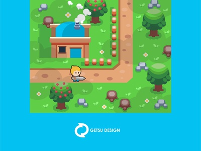 Game Enviroment game art design gameart animation games game design illustration