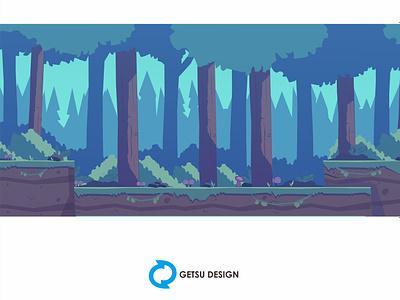 Game Enviroment design game art gameart games animation game design illustration