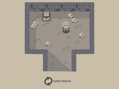 RPG Game Enviroment rpggame rpg games game art vector gameart design game design animation illustration