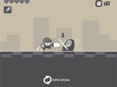 sprite game game art vector design games game design animation illustration